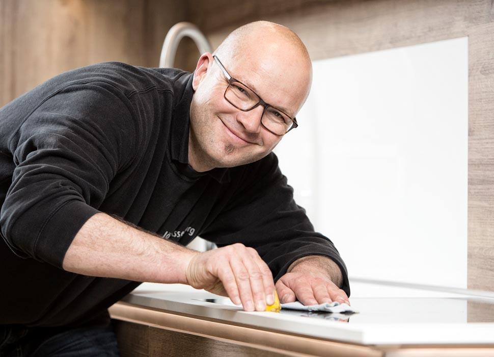 Jörg Asseburg